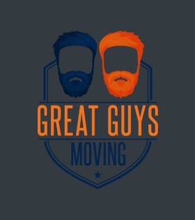 Rated Top 10 Moving Companies in Minneapolis