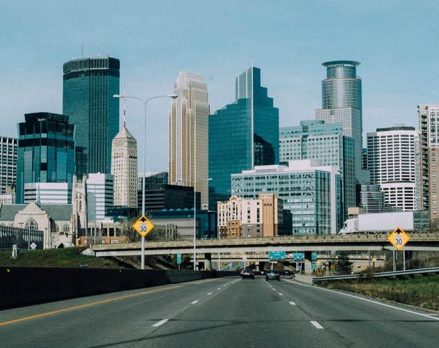 Safest Neighborhoods in Minneapolis  (2021 Updated)
