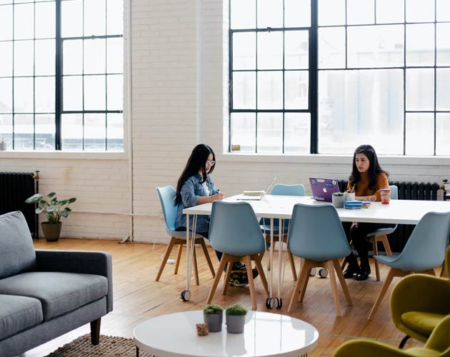 Moving Your Office to Minneapolis? Here's 5 Tips You Should Know